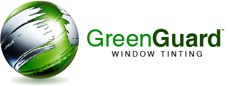 Professional Home and Office Window Tinting – Green Guard Window Tinting be cool, get tinted